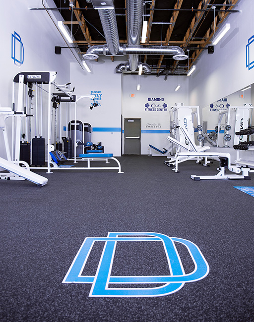 personal trainer wildomar temecula valley